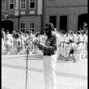 22081987-Musikschau-01