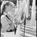 22081987-Musikschau-04