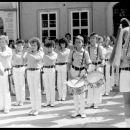 22081987-Musikschau-08