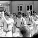 22081987-Musikschau-09