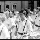 22081987-Musikschau-17