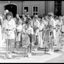 22081987-Musikschau-19