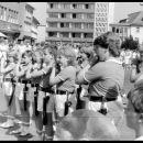 22081987-Musikschau-23