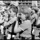 22081987-Musikschau-24