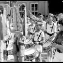 22081987-Musikschau-28
