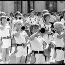 22081987-Musikschau-29