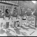 22081987-Musikschau-41