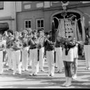 22081987-Musikschau-45