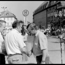 22081987-Musikschau-53