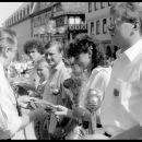 22081987-Musikschau-55