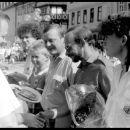 22081987-Musikschau-57