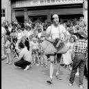 23081987-Umzug--102