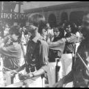 Musikschau-1989----07