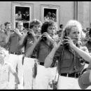 Musikschau-1989----09