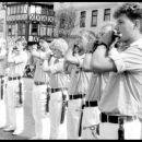 Musikschau-1989----14