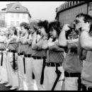 Musikschau-1989----15