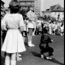 Musikschau-1989----16