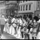 Musikschau-1989----24