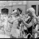 Musikschau-1989----30