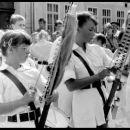 Musikschau-1989----42