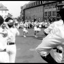 Musikschau-1989----49
