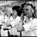 Musikschau-1989----58