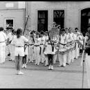 Musikschau-1989----59