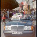 UM-1993-112