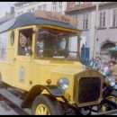 UM-1995-161