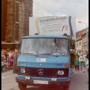 UM-1995-242