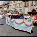 UM-1996-109
