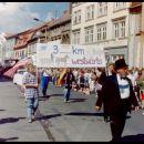 UM-1996-154