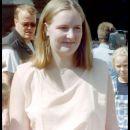 UM-1996-196