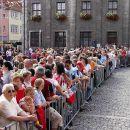 Musikschau200501