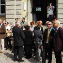 Musikschau200507