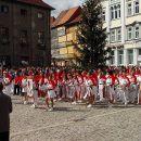Musikschau200522
