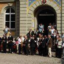 Musikschau200527