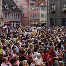 Musikschau200530