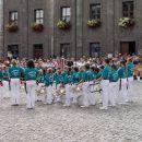 Musikschau200532