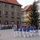 Musikschau200533