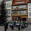 Musikschau200537