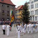 Musikschau200539