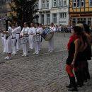 Musikschau200541