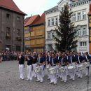 Musikschau200543