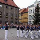 Musikschau200544