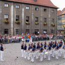Musikschau200545
