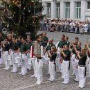 Musikschau200548