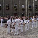 Musikschau200551