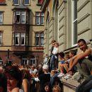 Musikschau200555