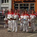 Musikschau200558